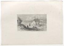 998 [De Waterramp van 1855]