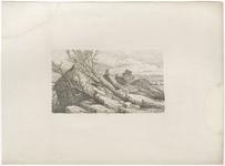 1001 [De Waterramp van 1855]