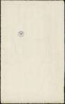 866 [Overstroming in het Gelders Rivierengebied in het jaar 1809]