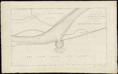 868 [Overstroming in het Gelders Rivierengebied in het jaar 1809]