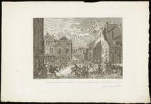 875 [Overstroming in het Gelders Rivierengebied in het jaar 1809]