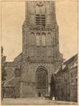 415 Sint Maartenstoren