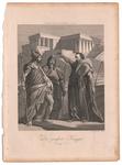 130 Een bijbelse voorstelling: De profeet Haggai