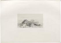 988 [De Waterramp van 1855]