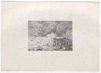 989 [De Waterramp van 1855]