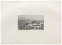 992 [De Waterramp van 1855]