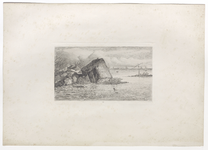 993 [De Waterramp van 1855]