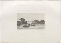 994 [De Waterramp van 1855]
