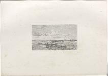 996 [De Waterramp van 1855]