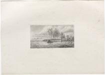 987 [De Waterramp van 1855]