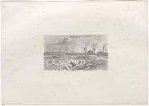 1002 [De Waterramp van 1855]