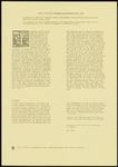 293 Een beschrijving van een kaart van het Gelders Rivierengebied, oorspronkelijk uitgegeven door de Amsterdamse ...
