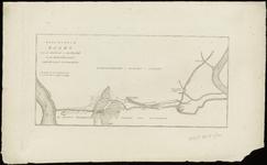 424 [Overstroming in het Gelders Rivierengebied in het jaar 1809]