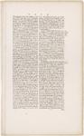 668 De stadsplattegrond van Tiel uit de stedenatlas van Blaeu is op de achterzijde voorzien van een beschrijving van de ...