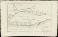 864 [Overstroming in het Gelders Rivierengebied in het jaar 1809]