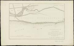 865 [Overstroming in het Gelders Rivierengebied in het jaar 1809]