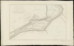 867 [Overstroming in het Gelders Rivierengebied in het jaar 1809]