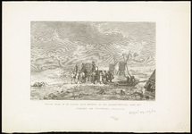 873 [Overstroming in het Gelders Rivierengebied in het jaar 1809]