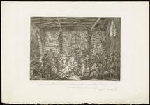 874 [Overstroming in het Gelders Rivierengebied in het jaar 1809]