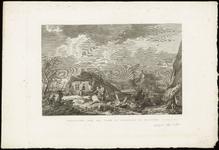 877 [Overstroming in het Gelders Rivierengebied in het jaar 1809]