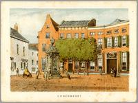 1747-2 1865
