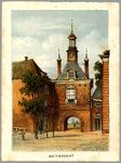 1747-4 1865