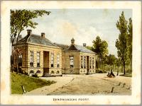 1747-5 1865