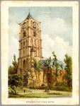 1747-6 1865