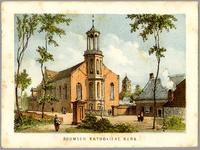1747-7 1865