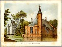 1747-9 1865