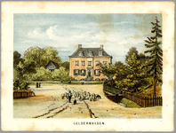 1747-11 1865