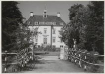 M 11892 Huis Teisterbant in Kerk-Avezaath, huis van Carla en Cees