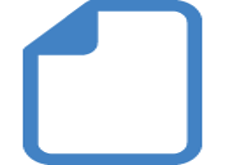 M 11974 Klompenmaker Koos van de Kant aan het werk