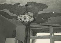 M 392 Plafond woning