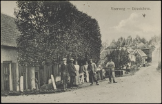 Beusichem.10 1918