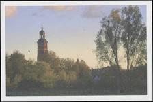Buren.314 2001