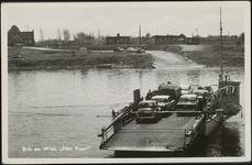 Eck en Wiel.12 c. 1960