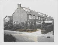 1101 Prins Hendrikstraat hoek Marijkestraat.
