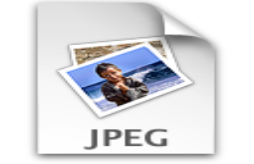 574 Huis in Ridderstraat (Ridderborgh)