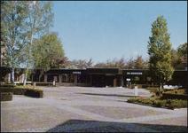 638 Kleur. Vanaf 1995 gemeente Bernheze