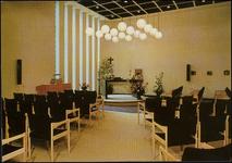 640 Kleur. Vanaf 1995 gemeente Bernheze