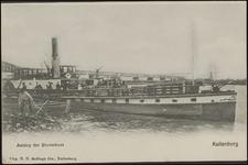 743 1910