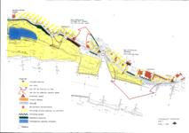 1601 Map II: tekeningen, 1994