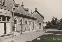 111 Foto afkomstig uit het album 'Geldermalsen 1950'