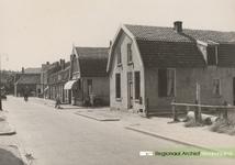 117 Foto afkomstig uit het album 'Geldermalsen 1950'