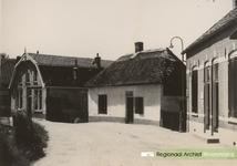 147 Foto afkomstig uit het album 'Geldermalsen 1950'