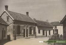 148 Foto afkomstig uit het album 'Geldermalsen 1950'
