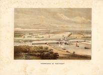 3503-Br-3337 Spoorwegbrug bij Westervoort