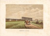 3503-Br-3337 Spoorwegbrug bij Zutphen