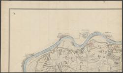 SAB002100184_3 Topografische kaart van de Bommelerwaard, blad 3, Hedel en Ammerzoden